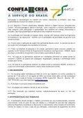 Concurso Nacional de Inovação e Criatividade Tecnológica ... - sbmet - Page 3