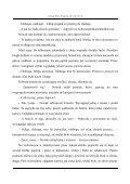 Pobierz fragment PDF - Publio.pl - Page 7