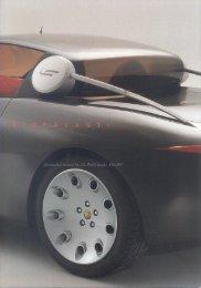 Untitled - Alfa Prototypes