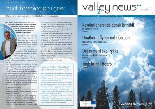 Valley News 2 - cemtec.dk