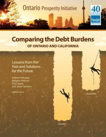 comparing-the-debt-burdens-of-ontario-and-california