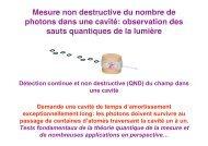 Cours 5 et 6 (27/03/2007) PDF