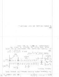 NE342 Notes 10 02 09