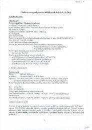 Celé znění smlouvy - z 03.07.2012 - Ministerstvo obrany