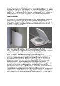 Neuer SELVE-Wickler als Problemlöser (pdf, 454 KB) - Page 2