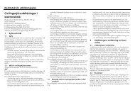 Civilingenjörsutbildningen i infor-mations- och kommunikationsteknik
