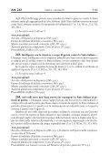 Codice P enale Libro II Dei delitti in particolare Titolo I ... - La Tribuna - Page 2