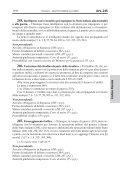 Codice P enale Libro II Dei delitti in particolare Titolo I ... - La Tribuna - Page 3