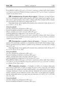 Codice P enale Libro II Dei delitti in particolare Titolo I ... - La Tribuna - Page 4