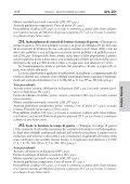 Codice P enale Libro II Dei delitti in particolare Titolo I ... - La Tribuna - Page 5