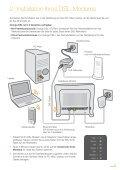 Orange DSL modem - Page 5