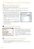 Orange DSL modem - Page 6