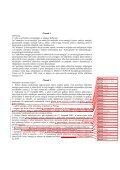 Direktiva 2001/77/EZ Europskog parlamenta i Vijeća o promidžbi ... - Page 4