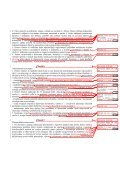 Direktiva 2001/77/EZ Europskog parlamenta i Vijeća o promidžbi ... - Page 6