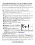 Rocky Mountain Spotted Fever - Armed Forces Pest Management ... - Page 2