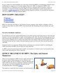 BENIGN PAROXYSMAL POSITIONAL VERTIGO - Mydoctor.ca - Page 3