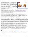 BENIGN PAROXYSMAL POSITIONAL VERTIGO - Mydoctor.ca - Page 4