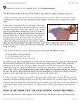 BENIGN PAROXYSMAL POSITIONAL VERTIGO - Mydoctor.ca - Page 5