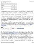 BENIGN PAROXYSMAL POSITIONAL VERTIGO - Mydoctor.ca - Page 7