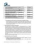 SERC RSSC Meeting Minutes (03-20-13) WebEx.pdf - SERC Home ... - Page 3