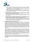 SERC RSSC Meeting Minutes (03-20-13) WebEx.pdf - SERC Home ... - Page 4