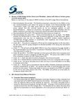 SERC RSSC Meeting Minutes (03-20-13) WebEx.pdf - SERC Home ... - Page 5