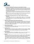 SERC RSSC Meeting Minutes (03-20-13) WebEx.pdf - SERC Home ... - Page 6