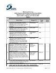 SERC RSSC Meeting Minutes (03-20-13) WebEx.pdf - SERC Home ... - Page 7