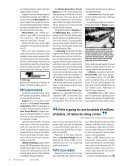 Bus Rapid Transit Duels With Rail (Metro Magazine) - Page 2