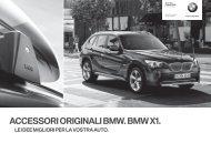 E84 CHit Titel.indd - BMW