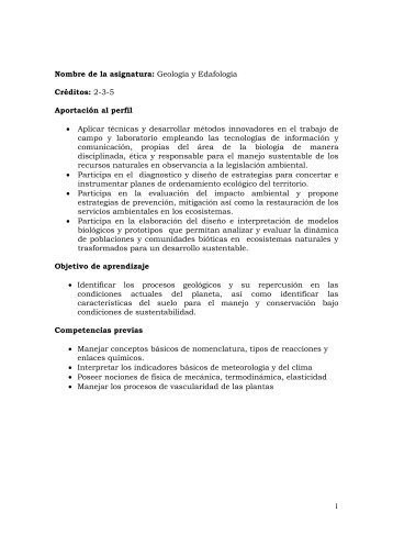 Geología y Edafologia.pdf