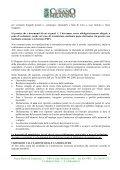 avviso di mobilita' esterna ai sensi dell'art. 30 del d. lgs 165/2001 il ... - Page 3