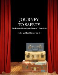 Journey to Safety Curriculum Cover.2000.pub - The Advocates for ...