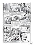 Ang Santwaryong-Dagat - Oneocean.org - Page 7