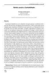 Revista n2.indd - Ordem dos Técnicos Oficiais de Contas