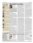 Nr.2 2011. gada februāris - Page 2