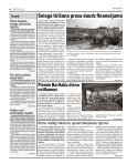 Nr.2 2011. gada februāris - Page 4