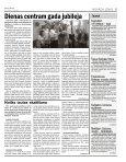 Nr.2 2011. gada februāris - Page 5