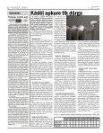 Nr.2 2011. gada februāris - Page 6