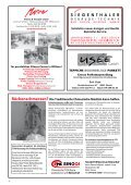 Ausgabe 4, Mai 2011 - Quartier-Anzeiger Archiv - Page 4