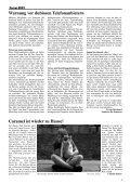 Ausgabe 4, Mai 2011 - Quartier-Anzeiger Archiv - Page 5