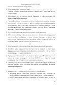 Wzór umowy. - Page 4