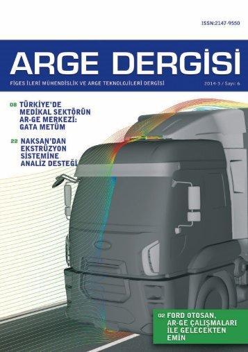 figes-arge-dergisi-s6