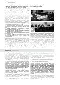 INFO Nord-Est, nr. 20 / 2009 - Agentia pentru Dezvoltare Regionala ... - Page 2