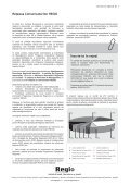 INFO Nord-Est, nr. 20 / 2009 - Agentia pentru Dezvoltare Regionala ... - Page 3