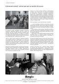 INFO Nord-Est, nr. 20 / 2009 - Agentia pentru Dezvoltare Regionala ... - Page 4