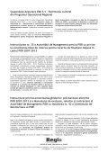 INFO Nord-Est, nr. 20 / 2009 - Agentia pentru Dezvoltare Regionala ... - Page 5