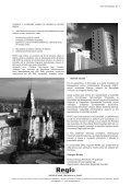 INFO Nord-Est, nr. 20 / 2009 - Agentia pentru Dezvoltare Regionala ... - Page 7