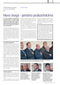 Broj 249 listopad 2011. - HEP Grupa - Page 3