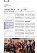 Broj 249 listopad 2011. - HEP Grupa - Page 4